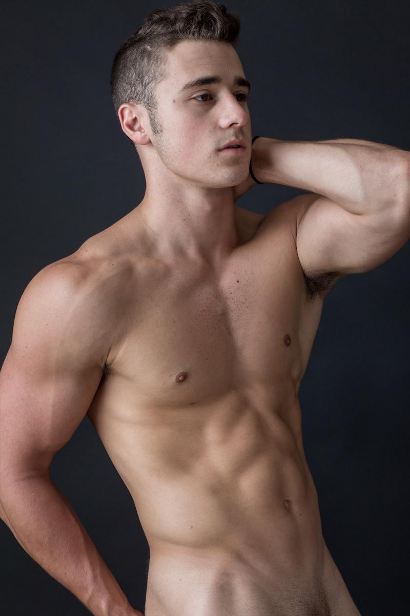 lance-syverson-looks-like-one-past-wank-mates 5