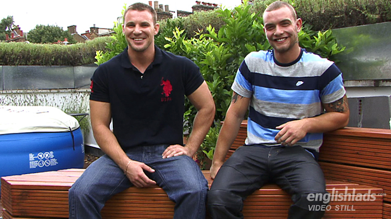 remember-hung-straight-guy-andy-lee-first-wank-best-mate 3