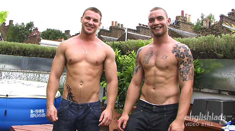 remember-hung-straight-guy-andy-lee-first-wank-best-mate 6
