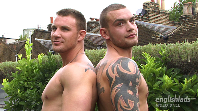 remember-hung-straight-guy-andy-lee-first-wank-best-mate 7