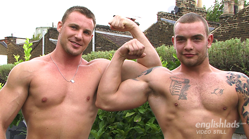 remember-hung-straight-guy-andy-lee-first-wank-best-mate 8