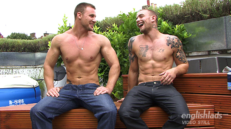 remember-hung-straight-guy-andy-lee-first-wank-best-mate 9