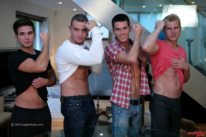 andy-lee-straight-guy-jerk-off-competition 2
