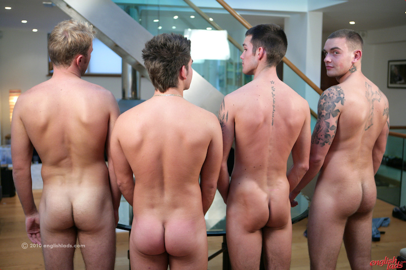andy-lee-straight-guy-jerk-off-competition 4
