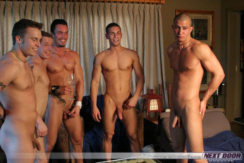 Asain sex movies blog