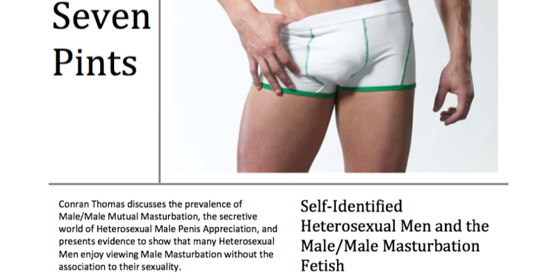 Male Mutual Masturbation Pictures