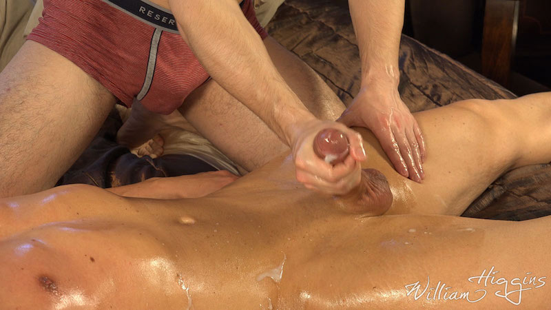 straight-guy-hand-job-tomas-decastro 6