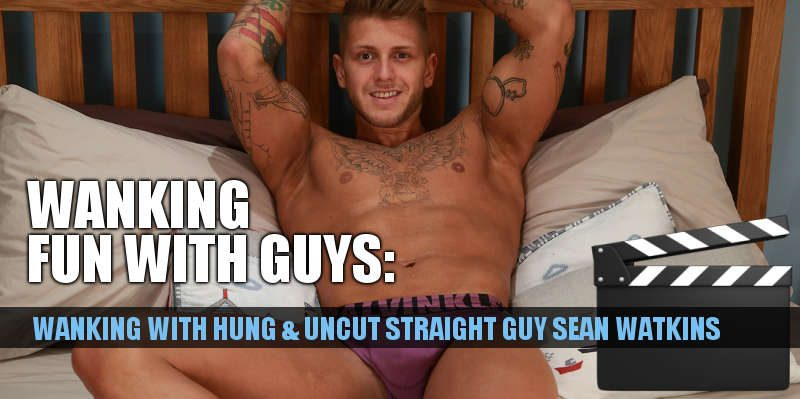 hung and uncut sean watkins english lads