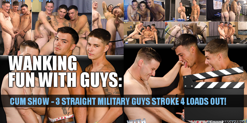 straight-guys-jerking-each-other-in-cum-show