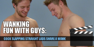 straight-guys-sword-fight