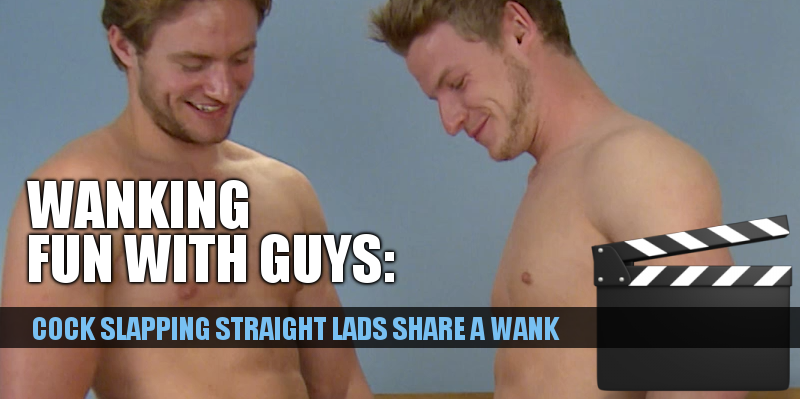 straight-guys-sword-fight