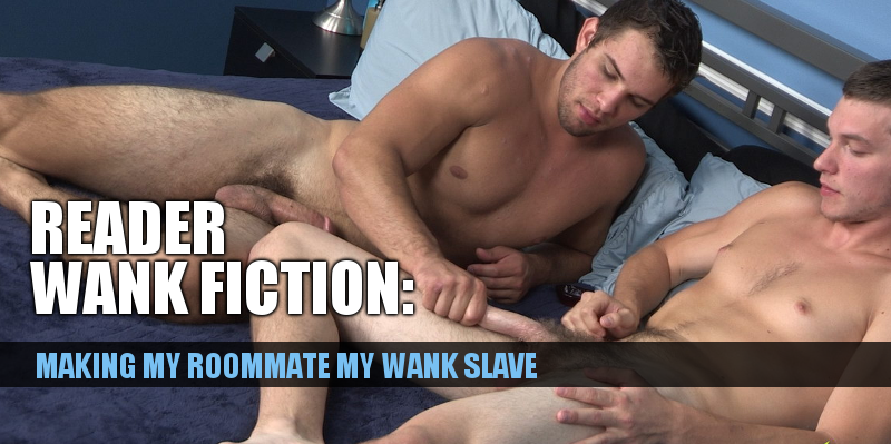 wanking-with-my-straight-roommate