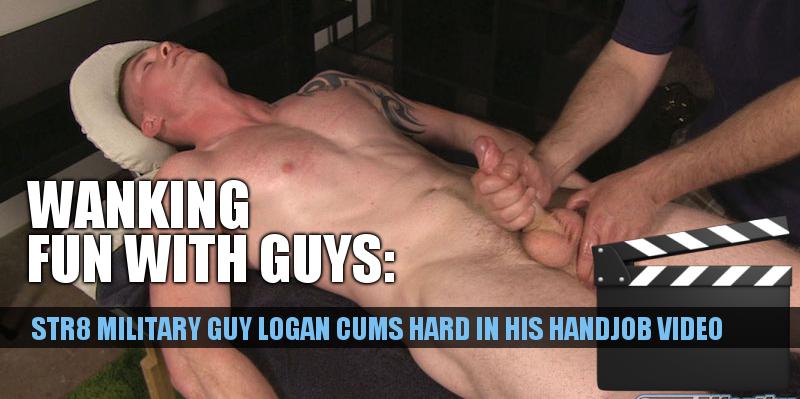 straight-guy-handjob-video
