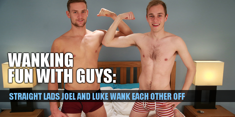 straight-guys-wanking-each-other