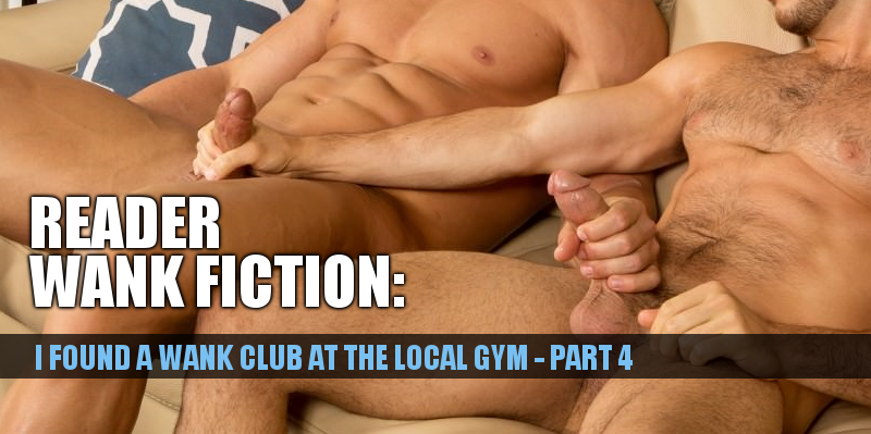 wank-club-at-the-gym-4