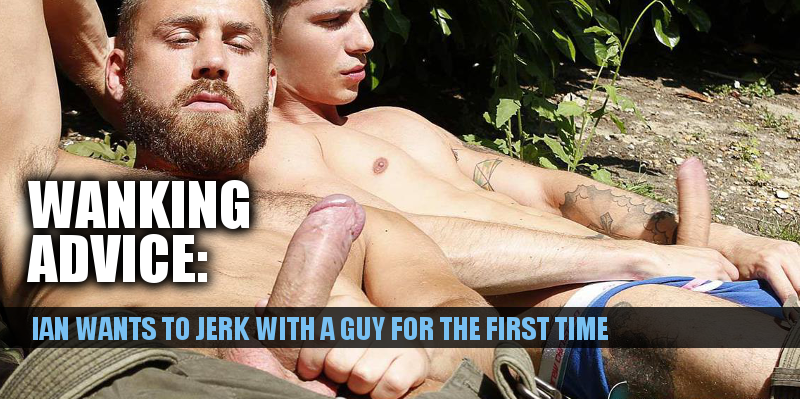 jerking-with-someone-for-the-first-time