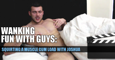 muscle-cum-shot-with-joshua-armstrong