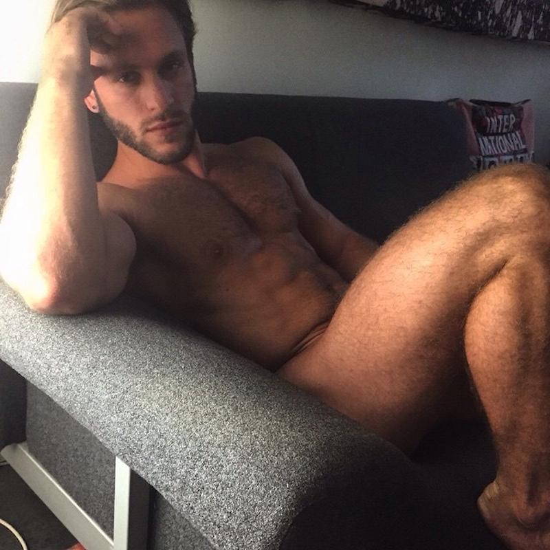 Edson Ciriaco Da Silva 1