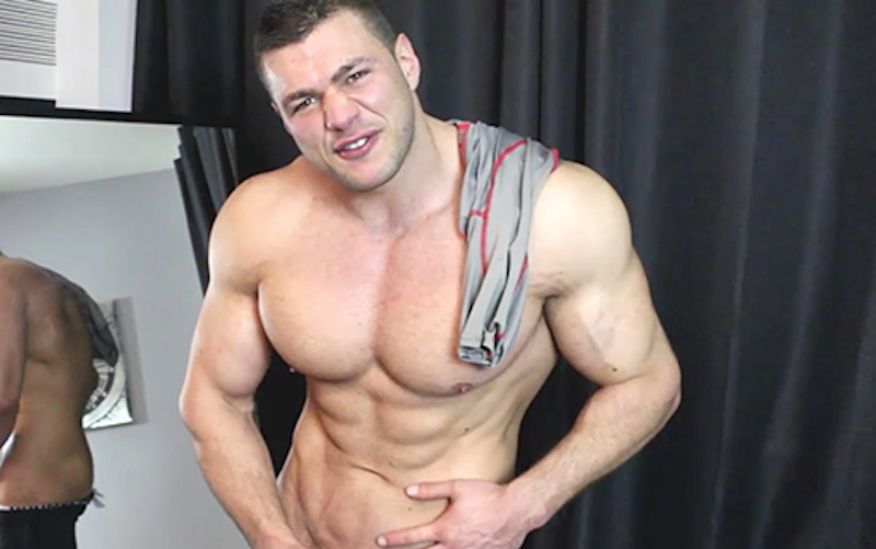 muscle-man-cum-load-joshua-armstrong 3
