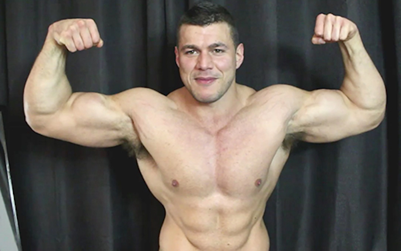 muscle-man-cum-load-joshua-armstrong 4