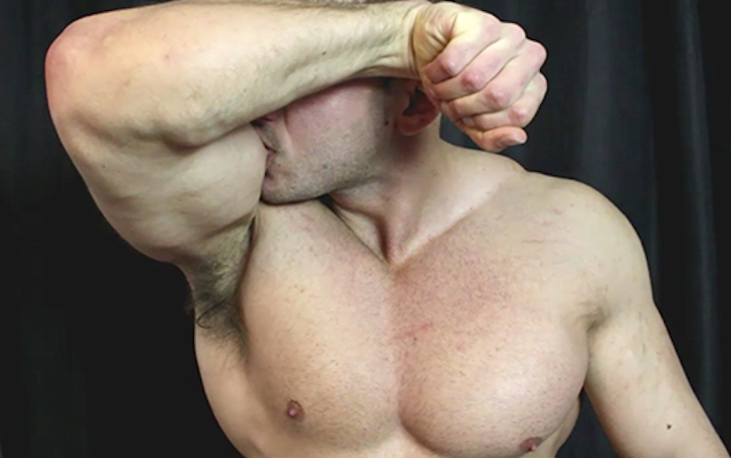 muscle-man-cum-load-joshua-armstrong 5