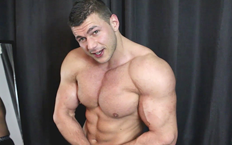 muscle-man-cum-load-joshua-armstrong 6