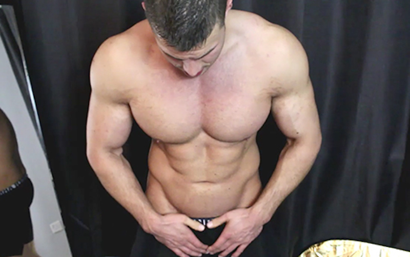 muscle-man-cum-load-joshua-armstrong 7