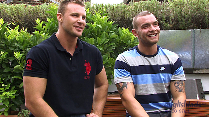 remember-hung-straight-guy-andy-lee-first-wank-best-mate 4