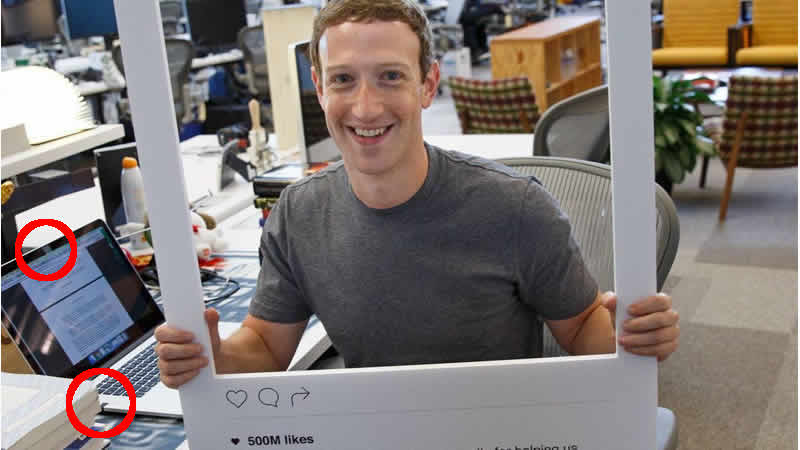 Mark-Zuckerbergs-taped-webcam-microphone