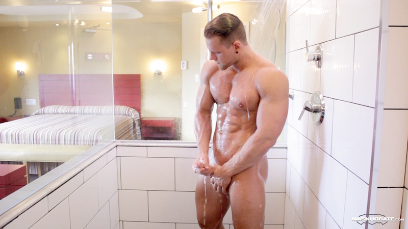 words... super, xtube twink spank pity, that