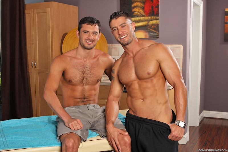 straight-guy-hand-job-donny-wright-spews-big-load-wanked-off-cody-cummings 1