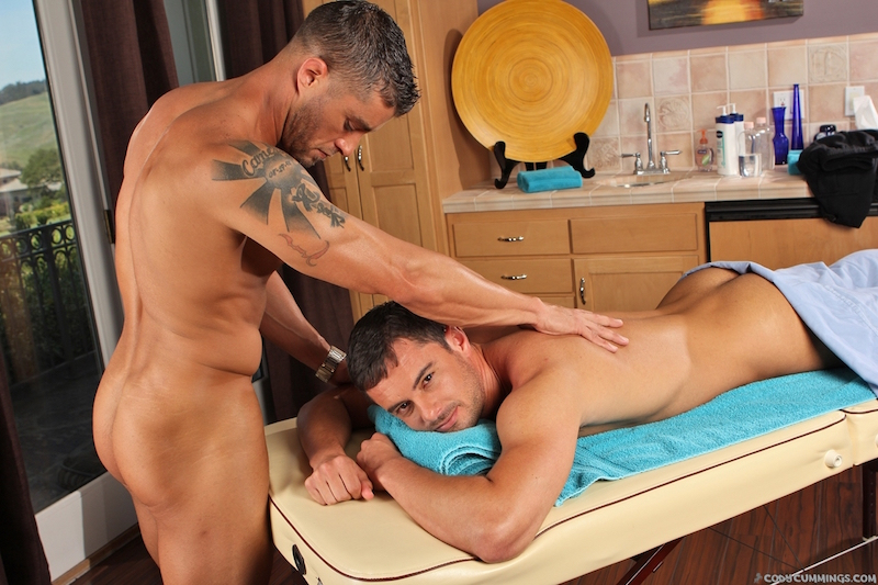 straight-guy-hand-job-donny-wright-spews-big-load-wanked-off-cody-cummings 2