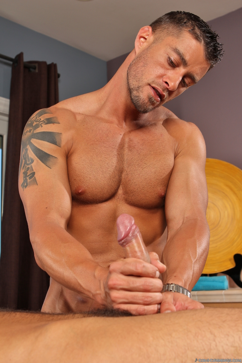 straight-guy-hand-job-donny-wright-spews-big-load-wanked-off-cody-cummings 7