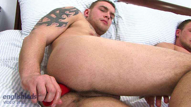 straight-mates-wanking-toys-andy-lee-bailey-morgan 10