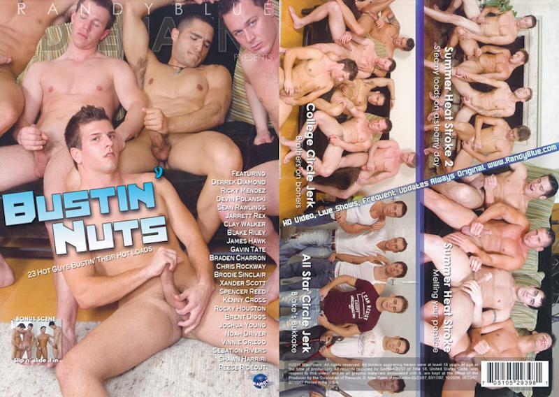 bustin-nuts-dvd