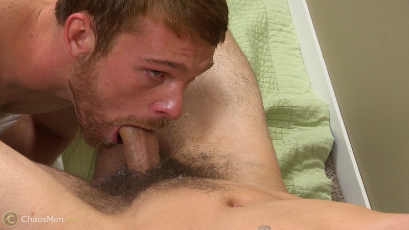 Taking Big Dick First Time