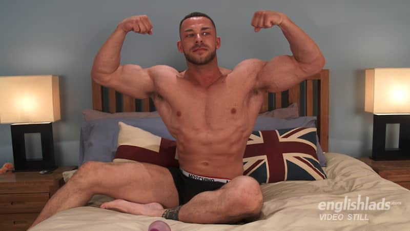 free big cock lean boy