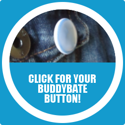 Click here to find out about buddybate buttons