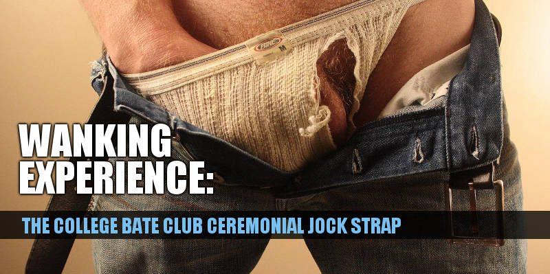 Upperclassmen Dormmates – Part 3