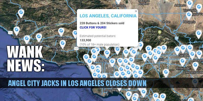 angel city jacks closed