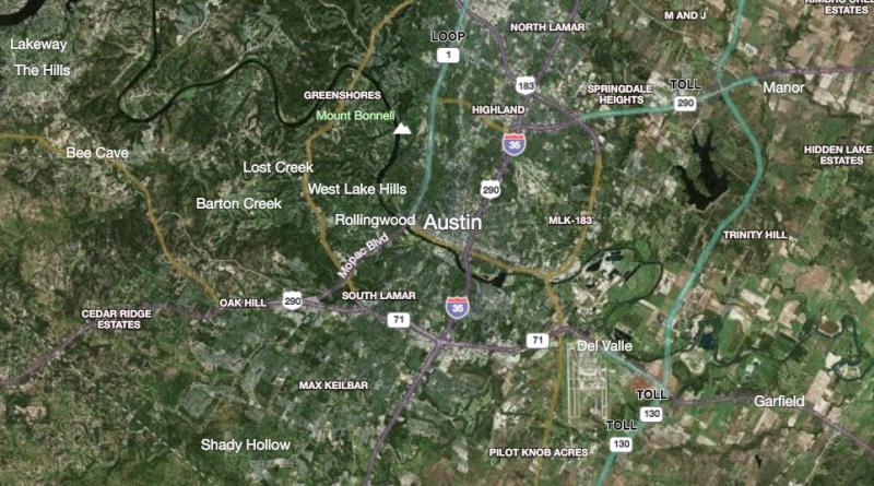 Austin Tx Archives - Buddybate-8399