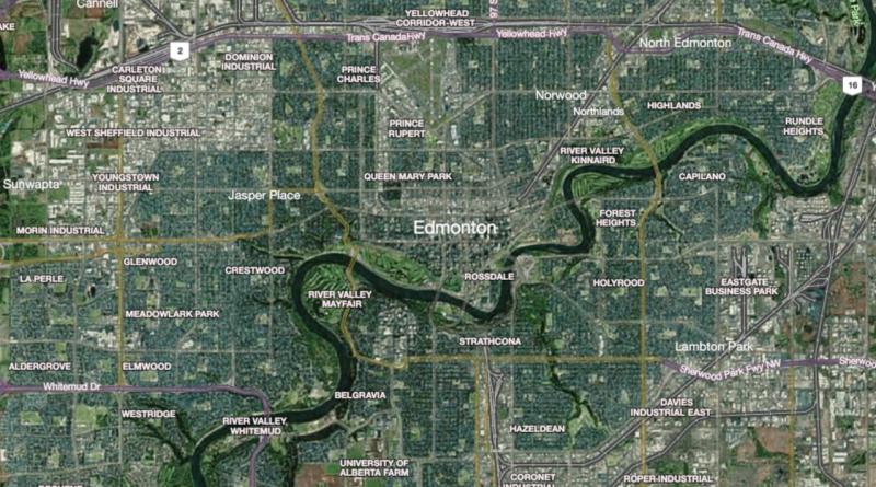 Edmonton Archives - Buddybate-4135