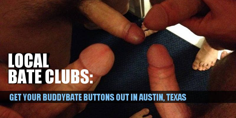 click for circle jerk fun in austin, texas