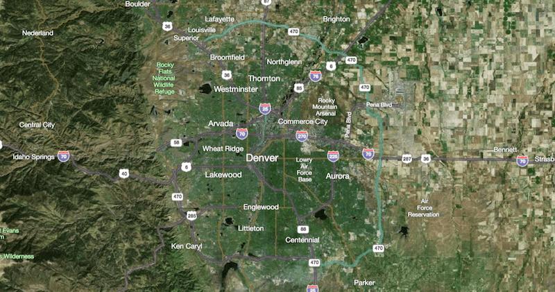 click for bate buddies in Denver, Colorado